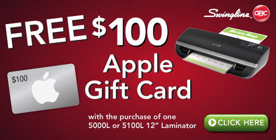 claim-swingline-5000-and-5100-gift-card