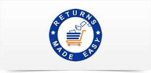Returns Made Easy