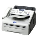 Brother Fax Machines (NEW)