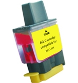 Compatible Inkjet Cartridges