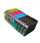 Premium Inkjet Cartridges