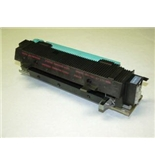 HP Ink Cartridges Compatible Fusers