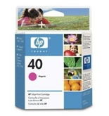 HP Compatible Premium Inkjet Cartridges