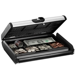 MMF / Echelon Cash Boxes