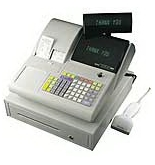 Royal Cash Registers