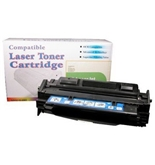(4 Pack) Canon 8489A001AA, X25 Compatible Black Laser/Fax Toner Cartridge-