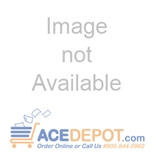 Amano 003741 WASHER 1/4-OPENINGX.1875 WIDE*