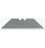 Garvey 091461 Standard Window Scraper Blades