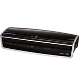 Fellowes Laminator Venus2 125 Laminator, 12.5-Inch  with 10 Pouches (5734801)