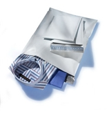 100 14.5x19 POLY MAILERS ENVELOPES SHIPPING BAGS 14.5 x 19