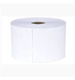 Thermal Paper 10 Rolls Cash Register Compatible with Sharp XEA40TRT