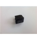 HSM 1110520010 Rocker Switch