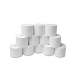 12 Pack Thermal Paper Rolls