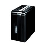 Fellowes DS-1200CS Cross Cut Shredder
