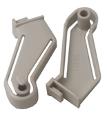 Victor 1228015 Replacement Paper Arm Set