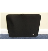15.4- Laptop Sleeve (NO HANGTAG NO UPC)