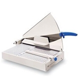 GBC ClassicCut CL700pro Heavy-Duty Paper Trimmer