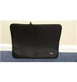 17- Laptop Sleeve (NO HANGTAG NO UPC)