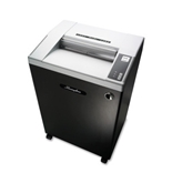 GBC Swingline CS52-58 Strip-Cut JamStopper Shredder