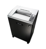 GBC Swingline CX32-58 Cross-Cut JamStopper Shredder