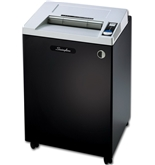 GBC Swingline CS25-44 Strip-Cut JamStopper Shredder