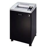 GBC Swingline CX25-36 Cross-Cut JamStopper Shredder