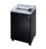 GBC Swingline CS30-36 Strip-Cut JamStopper Shredder