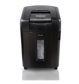 GBC Swingline Stack-and-Shred 500X Hands Free Shredder