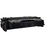 2 Pack: Canon 120 Compatible Black Laser Toner Cartridge