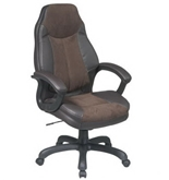 2 TONE CASTERS 2TCAS OPTIONS CHAIR