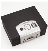 MMF Electronic Security Box