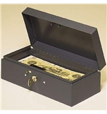MMF Bond Box