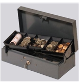 MMF Bond Box with Cash Tray