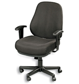 24/7 SPECIALTY CHAIR