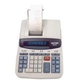 2640-2 Commercial Desktop Printing Calculator