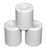 3 Pack Thermal Paper Rolls