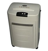 DocuGem MX 400 Micro Cut Paper Shredder
