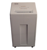 DocuGem MX 600 Micro Cut Paper Shredder