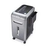 Fellowes Intellishred SB-99CI Confetti-Cut Paper Shredder