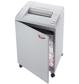 3803 cross-cut MBM DESTROY IT Heavy Duty Office Shredder [Office Product]