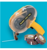 3M - 700 Adhesive Transfer Tape Dispenser (1 Each)