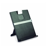 3M Desktop Document Holder MMMDH340MB [Electronics]