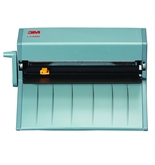 Scotch Laminating Dispenser with Cartridge LS1000, Free DL1005 Thick Film Cartridge