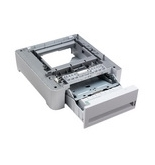 Ricoh 530 Sheet Paper Tray
