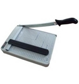 DocuGem D9 9- Guillotine Paper Cutter