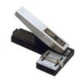 DocuGem Slot Punch With Table