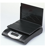WeighMax 4819-55lb Digital Postage Scale