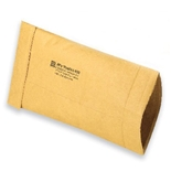 5- x 10- (No. 00) Jiffy Padded Mailer - Kraft (250 Mailers) - AB-534-1-204