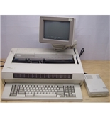 IBM Wheelwriter 5000 Typewriter