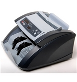 Cassida 5520 UV/MG Currency Counter